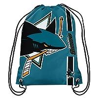 FOCO NHL 抽绳背包