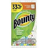 Bounty 纸巾 浴巾 印花 43切割