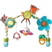 Tiny Love 音乐自然漫步玩具