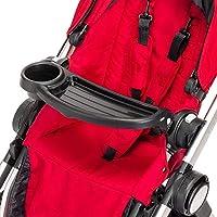 Baby Jogger City Select Single Child Tray, Black