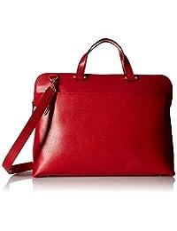 Lodis 女式 Stephanie RFID Jamie日常基本款手提包 594STLK ( 亚马逊进口直采,美国品牌 )