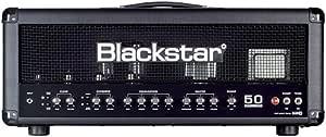 Blackstar S150H Blackstar 系列单头 50W
