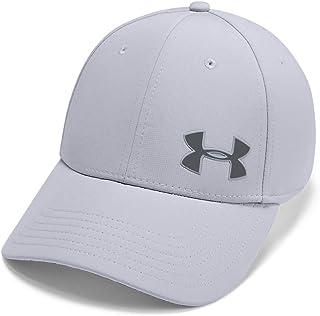 Under Armour Men's Men's Golf Headline Cap 3.0 Classic Baseball Cap, Sports Cap
