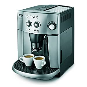 De'Longhi 德龙全自动家用商用意式浓缩咖啡机ESAM4200.S磨豆打奶泡 整机进口 1450W(意大利品牌 香港直邮 国内官方联保两年)