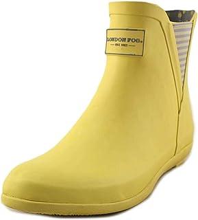伦敦雾女式 piccadilly 雨鞋