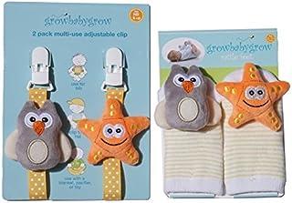新生婴儿袜子帽子手套围兜和配件适用于婴儿沐浴礼品