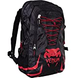 "Venum""Challenger Xtreme"" Backpack"
