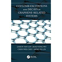 Coulomb Excitations and Decays in Graphene-Related Systems (English Edition)