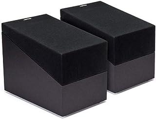 "Jamo""ATM 50"" Dolby Atmos 扬声器,1 对黑色"