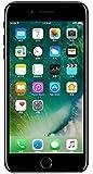 Apple iPhone 7 Plus 128G 亮黑色 移动联通电信4G手机