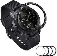 Galaxy Watch 46mm 表圈戒指 鋁黑色