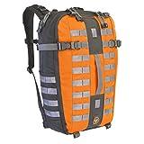 Venture Luggage Digitech 20 模块化笔记本电脑背包