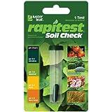 Luster Leaf 1615CS Rapitest Soil Check Strip