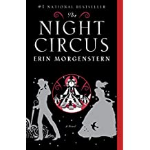 The Night Circus (English Edition)