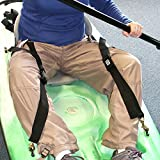 Ocean Kayak 护膝基本护踝-一对