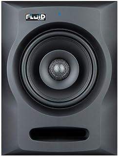 Fluid Audio FX50 录音室监听器