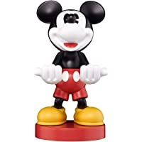 Cable Guy - Mickey Mouse