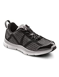 Dr. COMFORT Jason 男式運動鞋