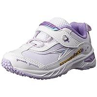 [ 瞬足 ] 运动鞋 lemonpie V8手机3640