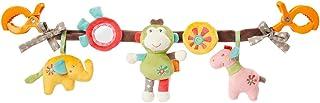 Fehn 婴儿车锁链 Safari 45 cm