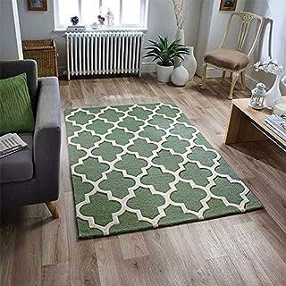 地毯直接地毯 * 120cm x 170cm 32444