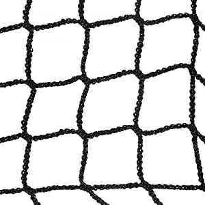 Macgregor 休闲排球网,30 英尺