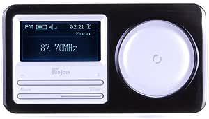 FULL-JON 口袋式PPS-MINI(带 DAB/DAB+ FM收音机mp3功能)