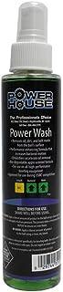 Ebonite Power Wash Ball 清洁剂,5 盎司