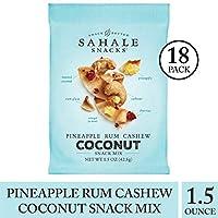 Sahale Snacks (18) 1.5 Ounce