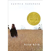 Kira-Kira (English Edition)