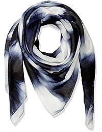 BOSS ORANGE 女士围巾,50386850
