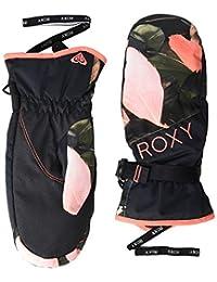 Roxy Jetty 女士手套