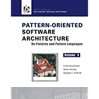 Pattern Oriented Software Architecture: On Patterns and Pattern Languages, Volume 5