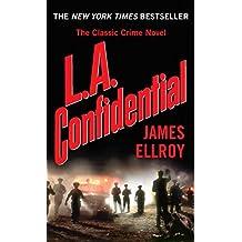 L.A. Confidential (English Edition)