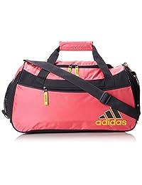 adidas 女士 Squad II 行李包