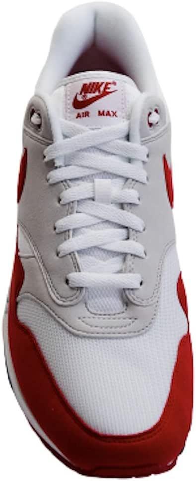 防水防污/防水鞋带 | 多种尺寸 | 黑色,白色 | 绳/圆形,平整(36 英寸/91 厘米,白色平纹鞋带)