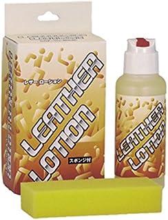 HI-GOLD(高金) 皮革化妆水 100ml L-20