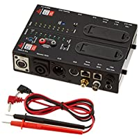 DBX 电缆测试仪