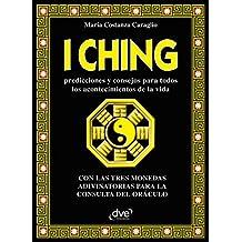 I ching (Spanish Edition)
