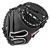 Wilson A1000 棒球手套系列