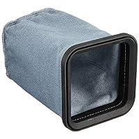 Smart BEROX 黑板擦拭清洁剂用外袋 H075J