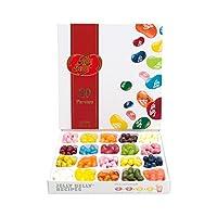 Jelly Belly 吉力贝 20种什锦口味糖果礼盒250g(泰国进口)