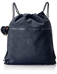 Kipling Supertaboo K0948711Z?Sports Bag