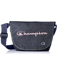 Champion 肩背包 Salinger 翻盖型 57153