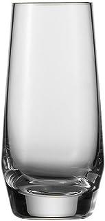 Schott Zwiesel Tritan 纯酒杯 - 6 件套