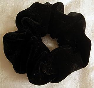 黑色天鹅绒缩水 - 美国制造 Small3