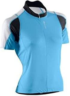 SUGOi RS 运动衫 - 短袖 - 女式