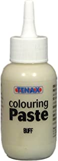 Tenax 通用色调 6.35 克 - 浅色