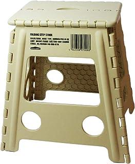 Whatnot折叠椅 折叠椅 折叠椅 折叠椅 踏板 凳子 凳子 凳子 凳子 凳子 立凳 洗车 折叠椅