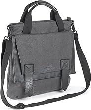 National Geographic W8121 中號手提袋 相機包
